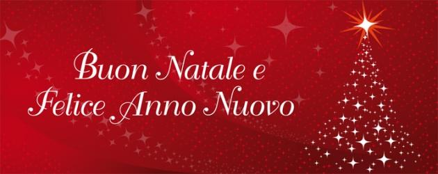 banner_blog_natale