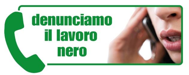 banner_web_blog_denuncia3