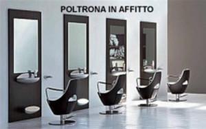 poltrona-in-affitto-300x188